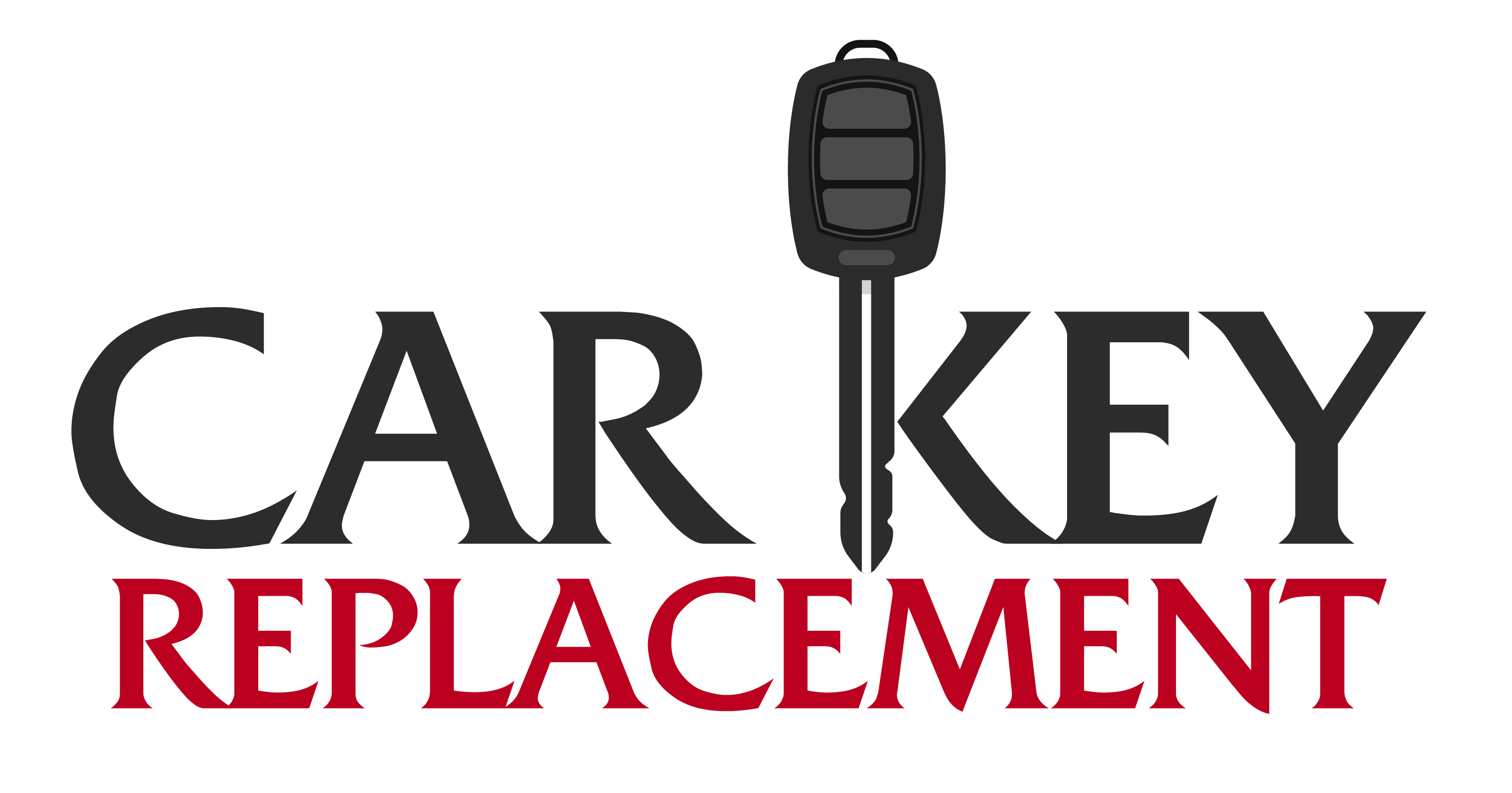 Car Key Replacement Milwaukee