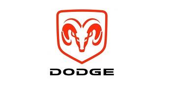 Dodge Car Key Replacement