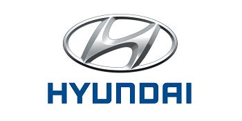 Hyundai Car Key Replacement